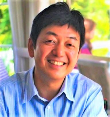 iwashitaphoto.jpg