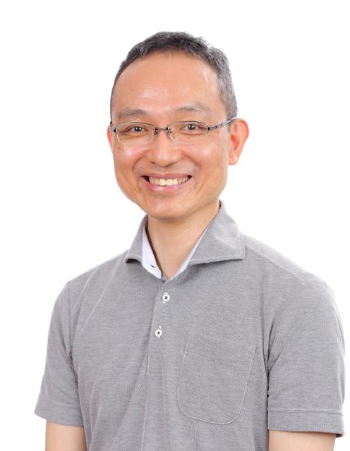 【講師】脇本 和洋(Research Consultant)