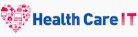 年に1度のヘルスケアビジネスEXPO