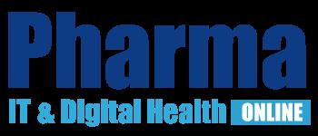 デジタルを活用した治療や健康に対する総合ソリューション展